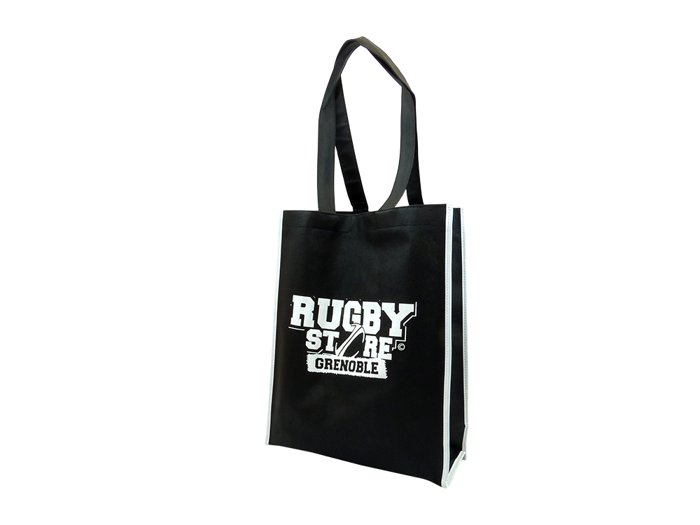 Sac-de-Pub-Modele-Shopping-Rugby-Store.png
