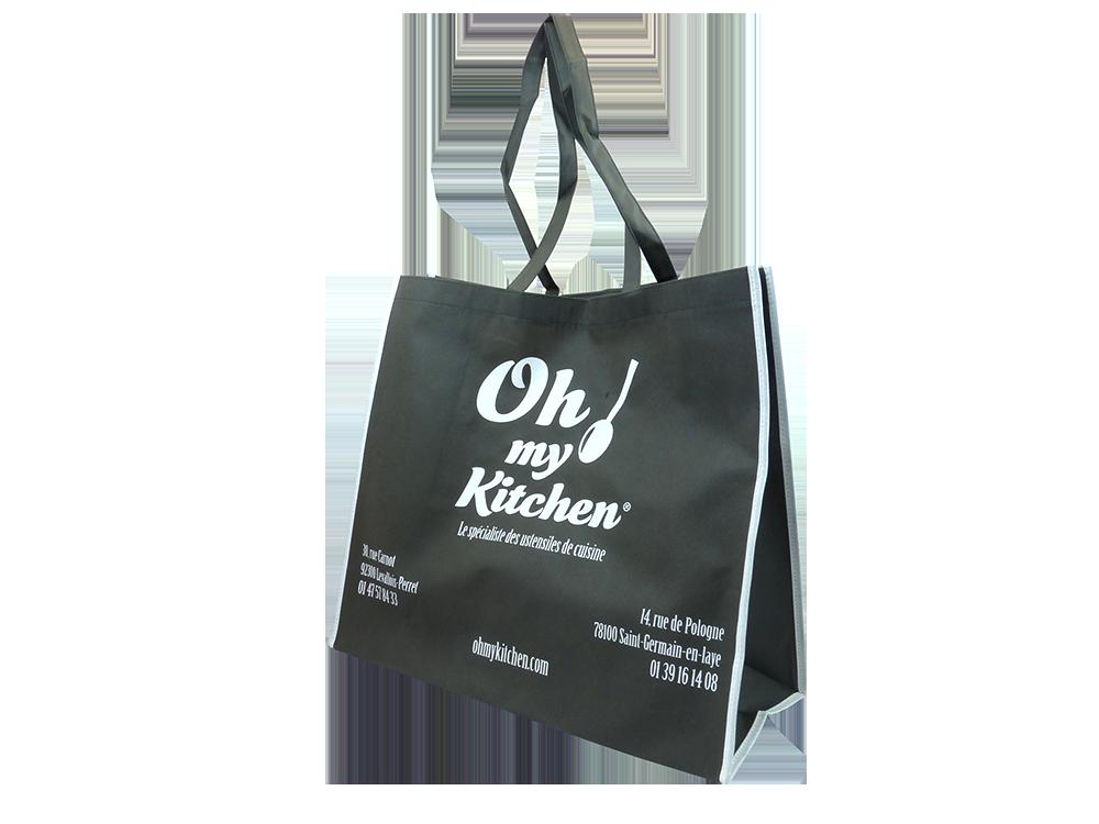 Sac-de-Pub-Modele-Shopping-Oh-My-Kitchen-3.png