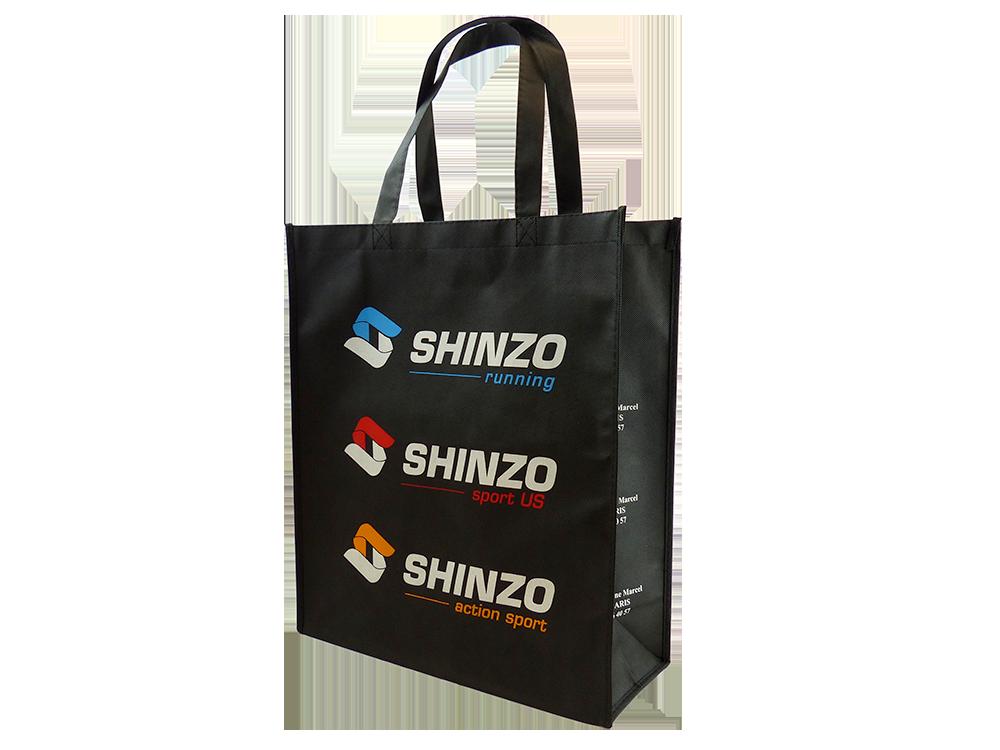 Sac-de-Pub-Modele-Shopping-Shinzo.png
