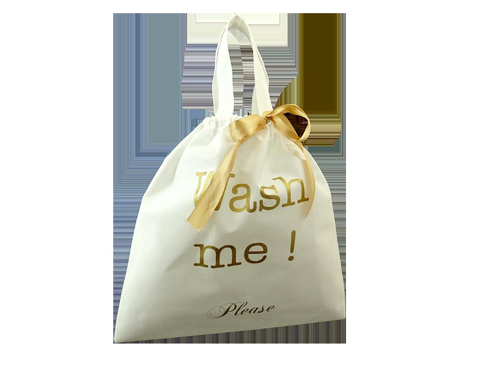 Sac-de-Pub-Modele-Pochette-Wash-Me-Please.png