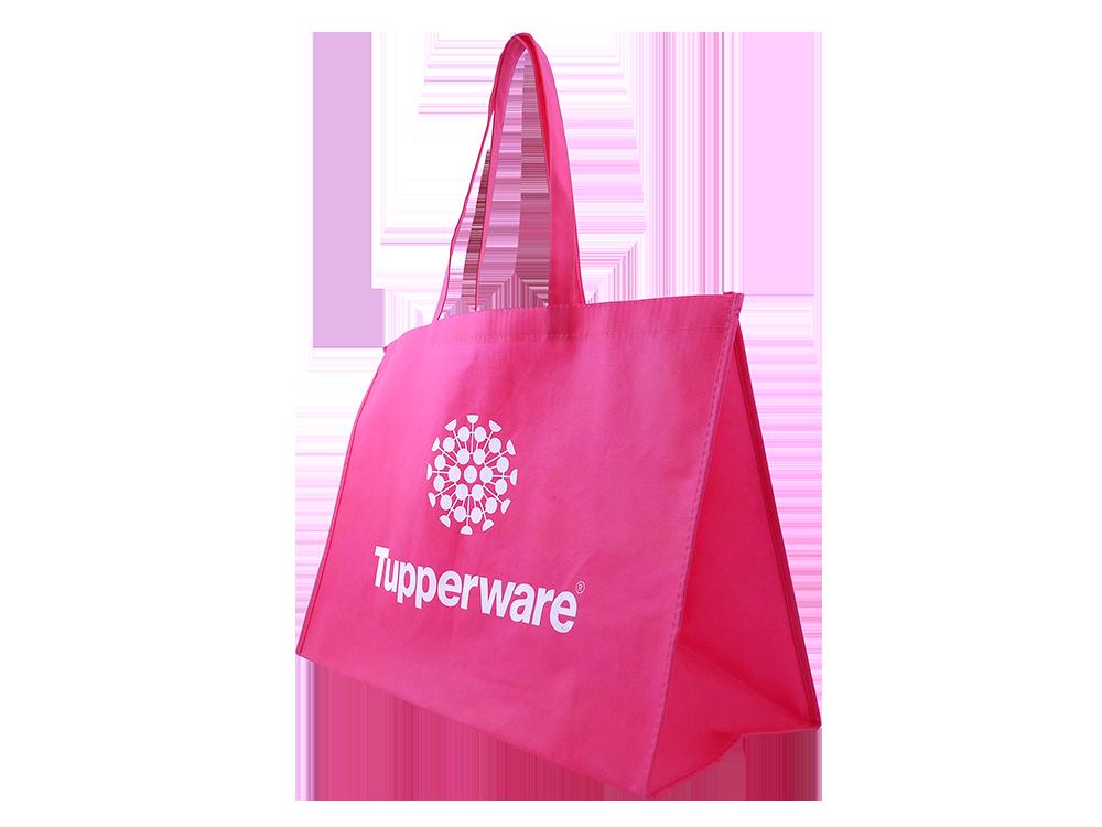 Sac-de-Pub-Modele-Shopping-Tupperware-2.png