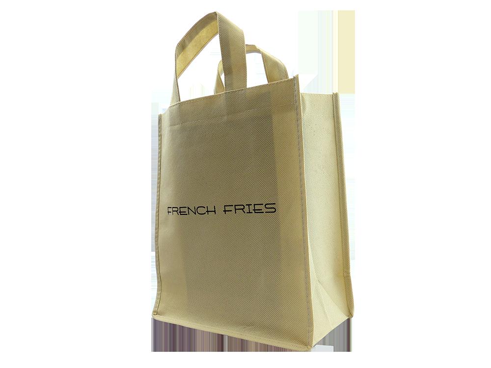 Sac-de-Pub-Modele-Shopping-French-Fries.png