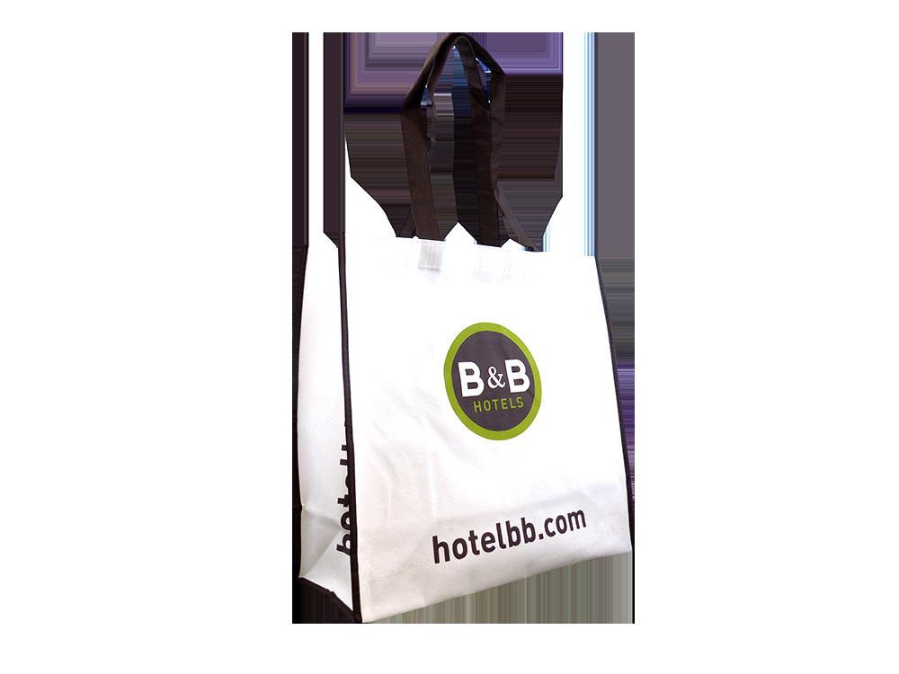 Sac-de-Pub-Modele-Shopping-Hotel-B-and-B.png