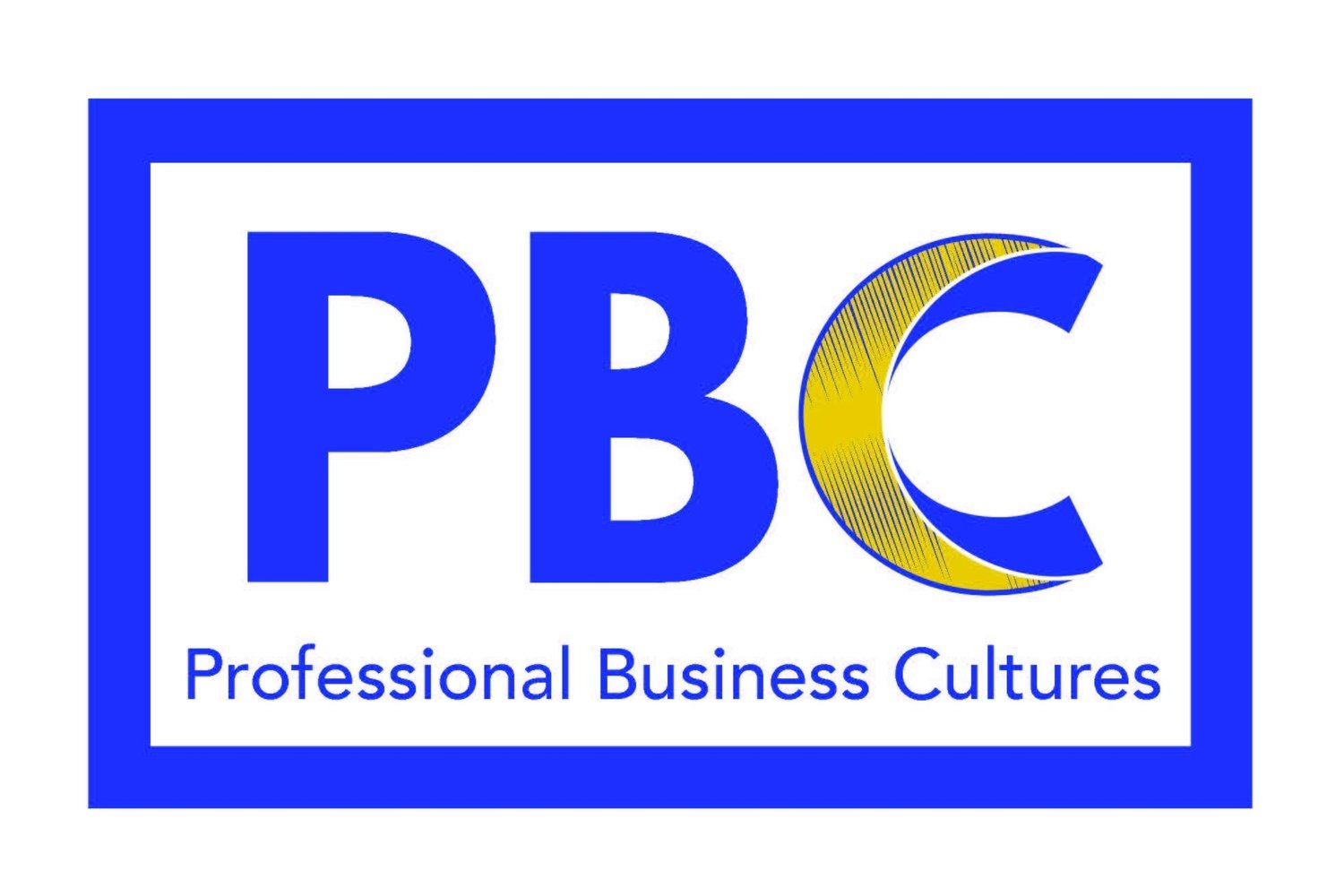 Professional Business Cultures
