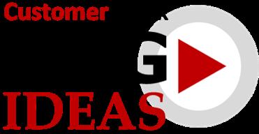 big_ideas_logo.png