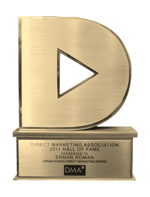 dma award hall of fame.png