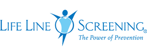 Life-Line-Screening-Logo.png