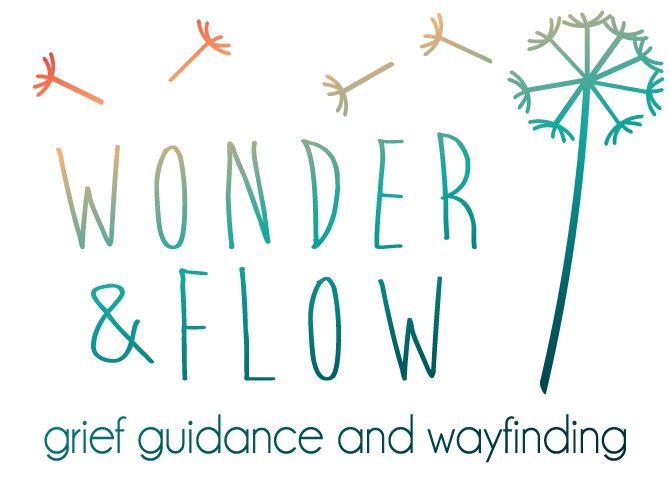 Wonder&Flow