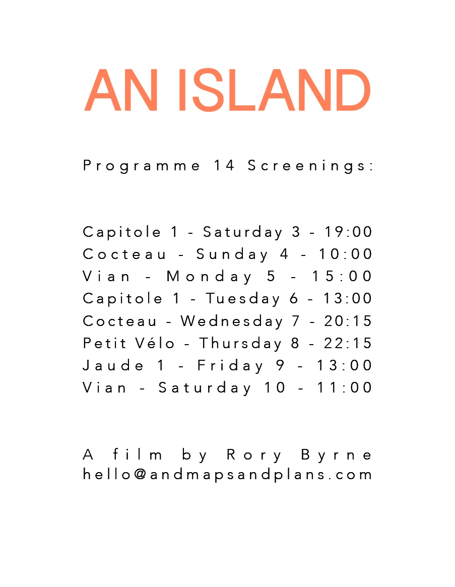 AN ISLAND_flyer_01_01_white_crop.jpg