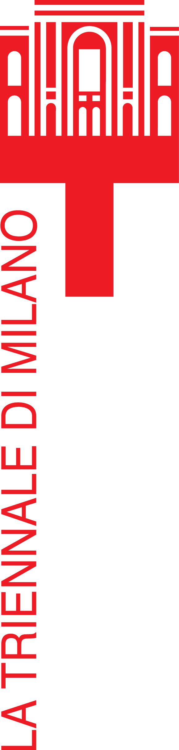 logo-LaTriennale.png