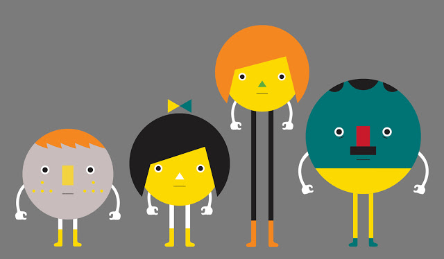 centra_family_character_designs_v1_r2.jpg