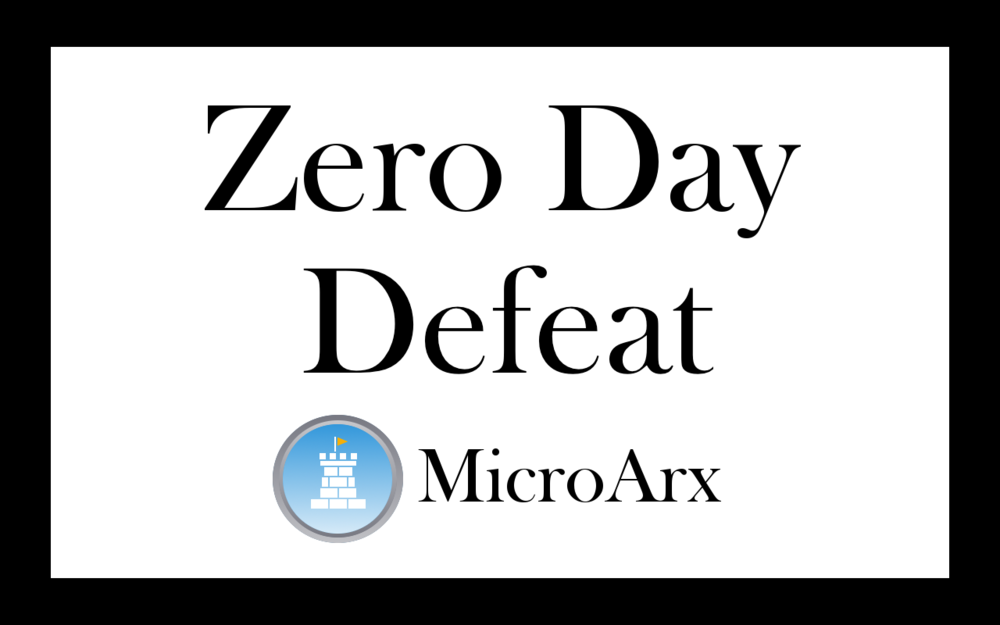 zero_day_defeat.png