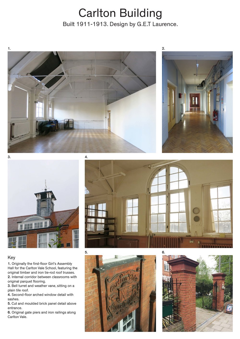 Carlton & Granville Buildings_Page_1.jpg