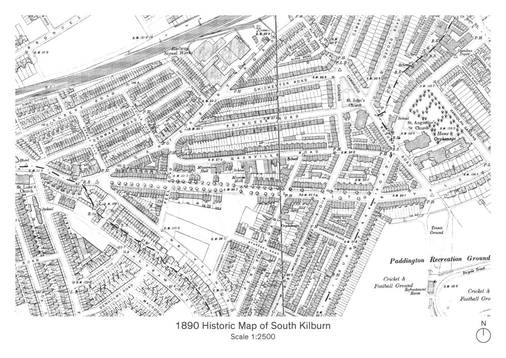 070_Historic Maps_Page_2.jpg