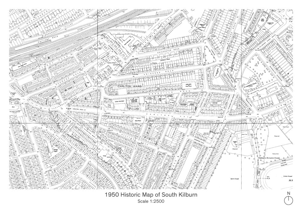 070_Historic Maps_Page_3.jpg
