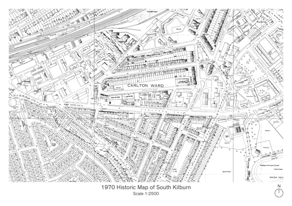 070_Historic Maps_Page_4.jpg