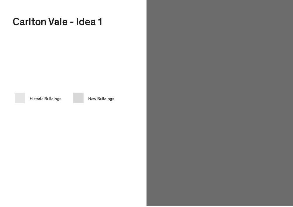 070_Key Initial Ideas_Page_15.jpg