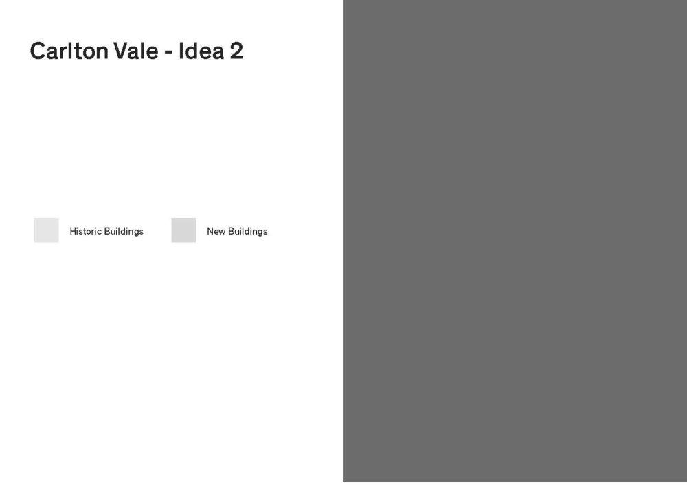 070_Key Initial Ideas_Page_17.jpg