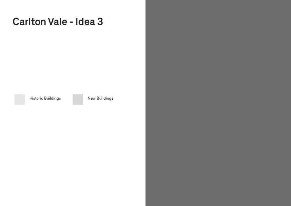070_Key Initial Ideas_Page_19.jpg