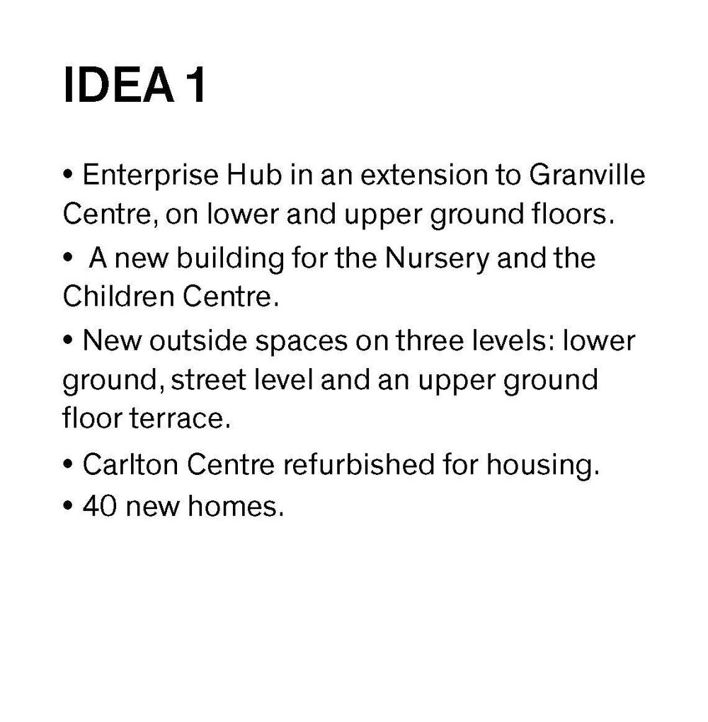 070_Key Initial Ideas_Page_Idea 1.jpg