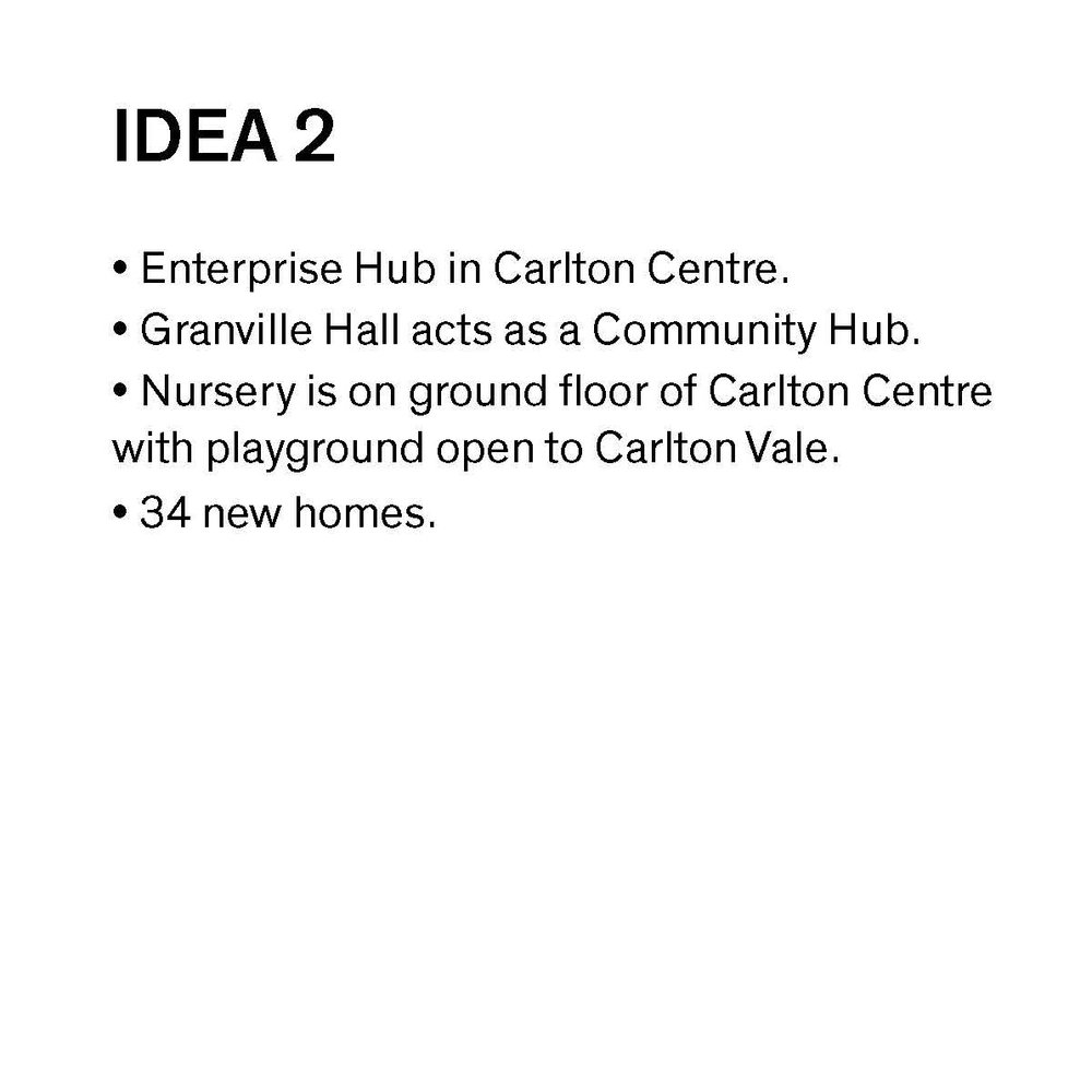 070_Key Initial Ideas_Page_Idea 2.jpg