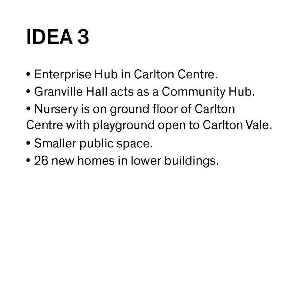 070_Key Initial Ideas_Page_Idea 3.jpg