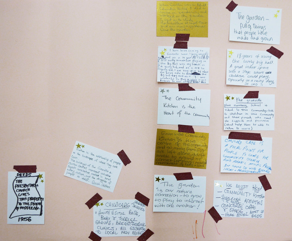 070_consultation 01 feedback cards.jpg