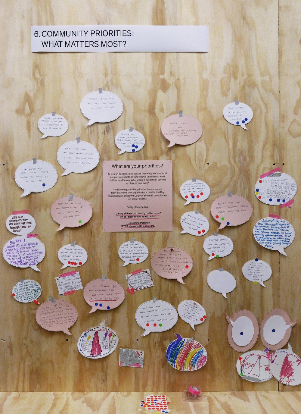 070_consultation 01 feedback speech bubbles_lr.jpg