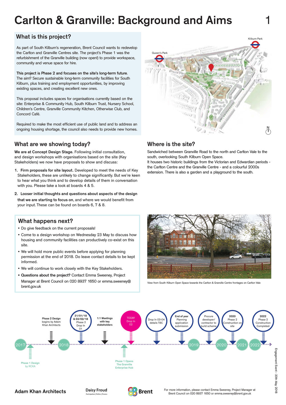 180514_Public Consultation 02_Boards v2_Page_1 LR.jpg