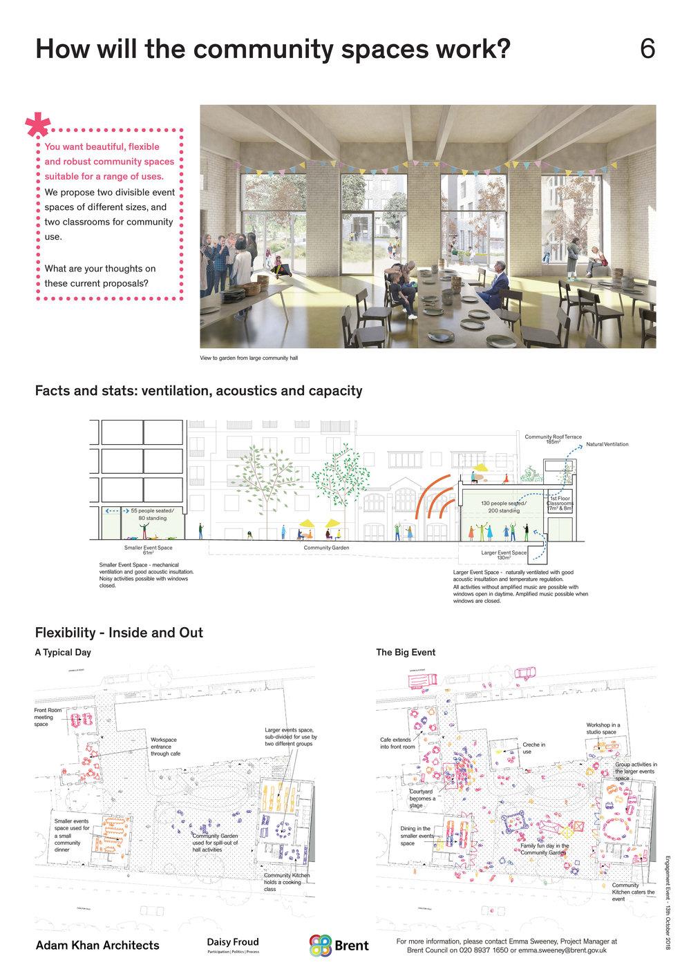 181009_Public-Consultation-03_LN_Page_6.jpg