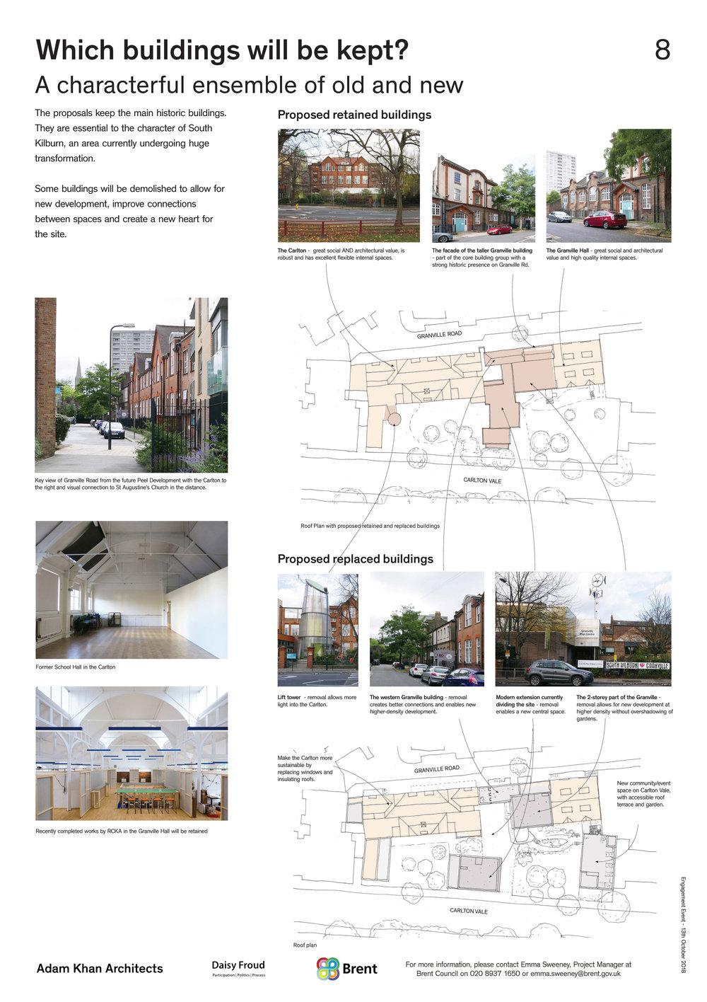 181009_Public-Consultation-03_LN_Page_8.jpg