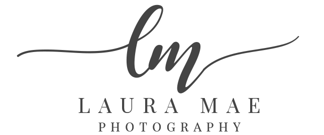 Laura Mae Photography
