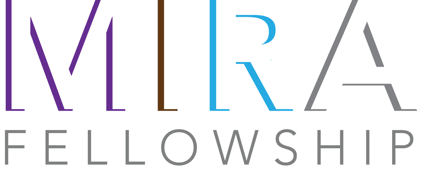Mira Fellowship