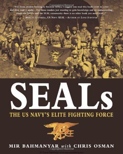 seals, book, mirbahmanyar, united states navy