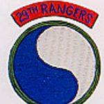 29-rangers.jpg