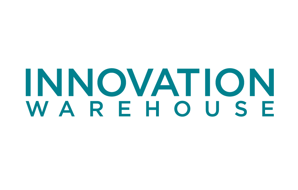 InnovationWarehouse.png