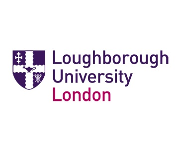 Loughborough London_crop.jpg