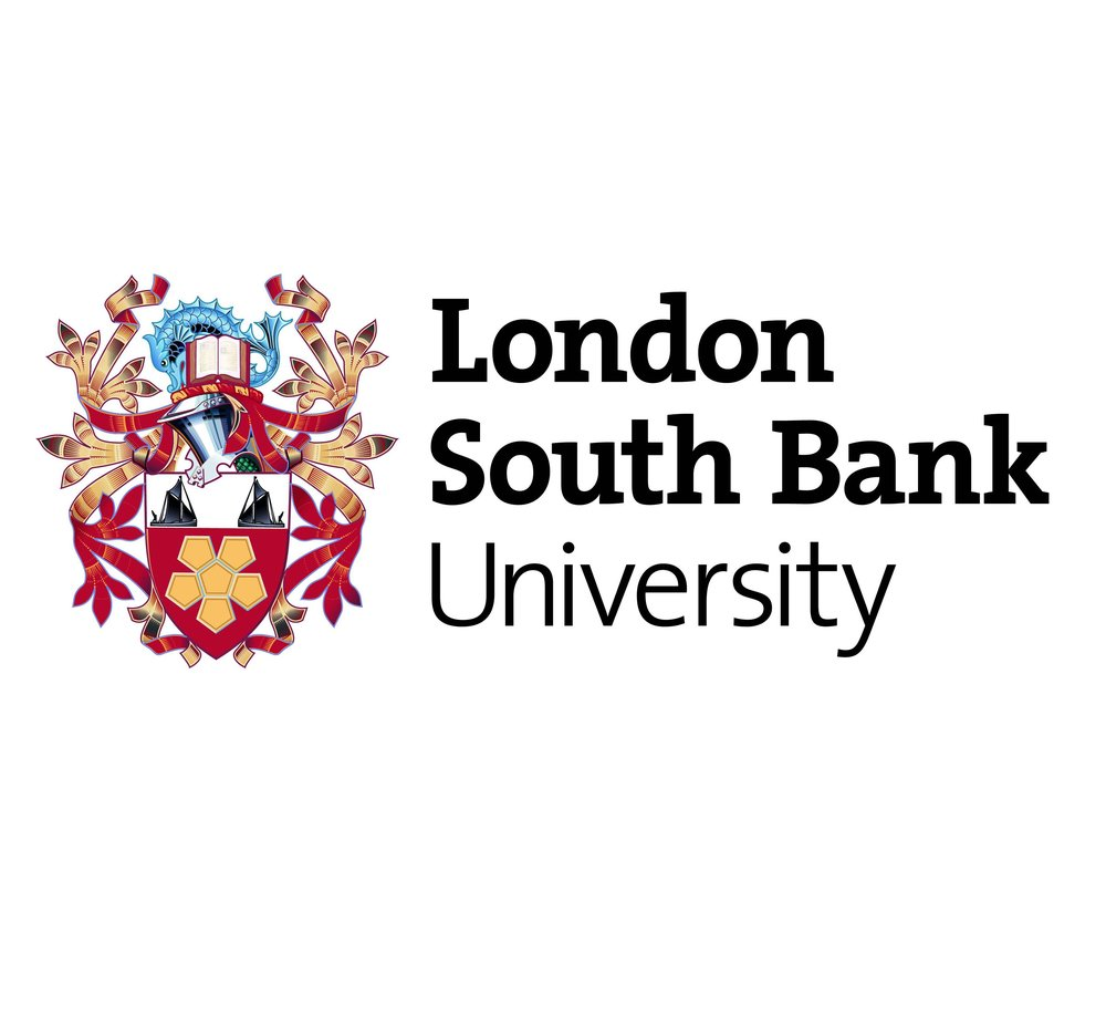 LSBU-Crest_simple-Colour-text_Horizon_Colour_crop.jpg