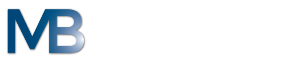 Meadowbrook Builders LLC