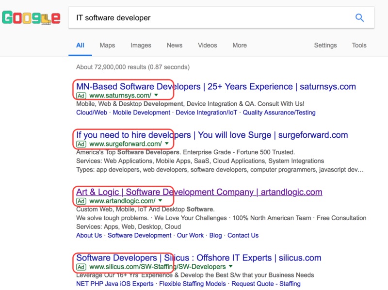Freelance Writing Clients on Google 2.png