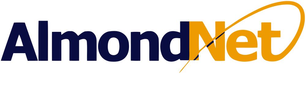 Almondnet Logo.png