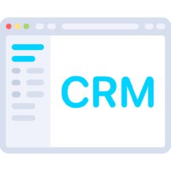 CRM Enrichment.png