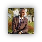 Paul Akugizibwe