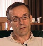 Dr. Jens Van Roey