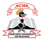 Uganda National    Council for Higher        Education