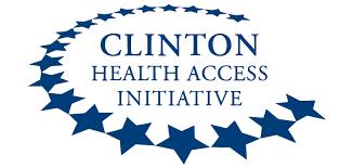 Clinton Health Access Initiative (CHAI)