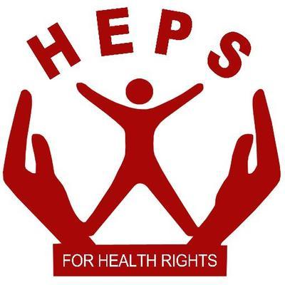 HEPS Uganda