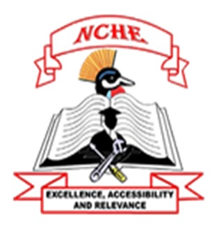NCHE.jpg