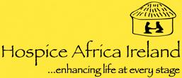 Hospice Africa