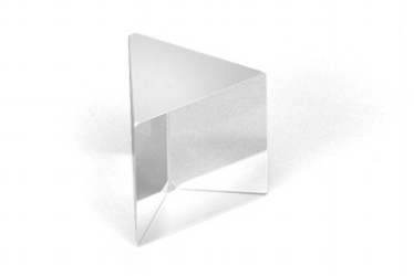 U14051_01_Crown-Glass-Prism-60-30-mm-x-30-mm.jpg